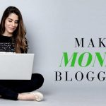 Why Just Blogging Is Not Enough