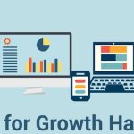 5 Growth Hacking Tools You Need to Know