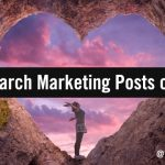 Our Top 10 Search Marketing Posts of 2018