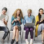 What All the Top Bloggers Have in Common – A Lesson for All!