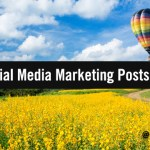Our Top 10 Social Media Marketing Posts of 2018