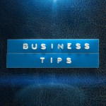 Online Business Success Tips to Quickly Grow your Business in 2019