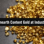 Content Marketing Gold Rush: How to Unearth Content Gold at Marketing Industry Events