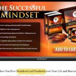 Do You Have the Successful Mindset?