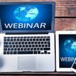 How To Increase Your Webinars Conversion