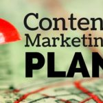 How To Create A Engaging Content Marketing Plan