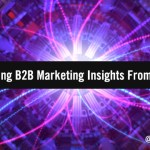 17 Revealing B2B Marketing Insights From Poll Data