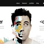 How to Create an Online Portfolio for a Strong Online Presence