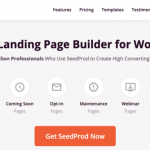 How to Create a Solid Landing Page That Converts