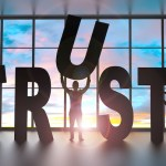How To Leverage Content To Build Trust