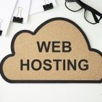 5 Things to Look for When Choosing a Reliable Web Host
