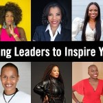 10 Marketing and Communications Leaders to Inspire You in 2021