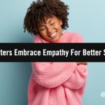 Microsoft's Miri Rodriguez on How B2B Marketers Are Embracing Empathy For Better Customer Storytelling #B2BMX