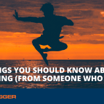 10 Things You Should Know about Blogging (from Someone Who Didn't)