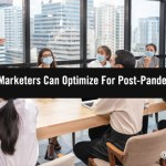 Brave New World: The Model for B2B Marketing Success, Post-Pandemic