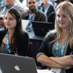 Book now for SMX Advanced – rates increase next week!