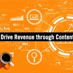 10 Ways to Drive Revenue through Content Marketing by Joe Pulizzi