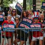 U.S. Soccer unifies the fan experience with Customer Data Platforms