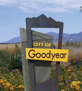 Goodyear Locksmith, Goodyear Locksmith, Phoenix Locksmith - Emergency Locksmith Services