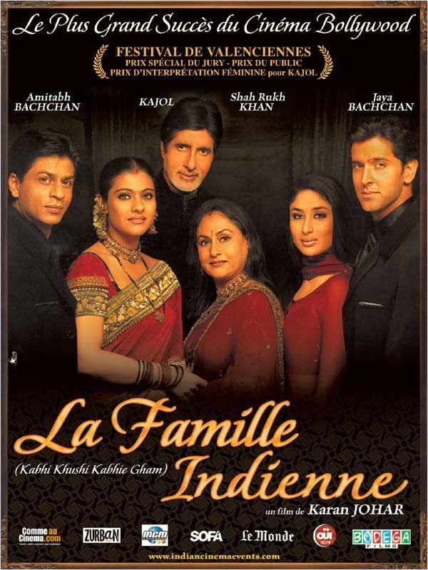 Radin Film Gratuit Complet : radin, gratuit, complet, Yevadu, Complet, Hindi, Télécharger