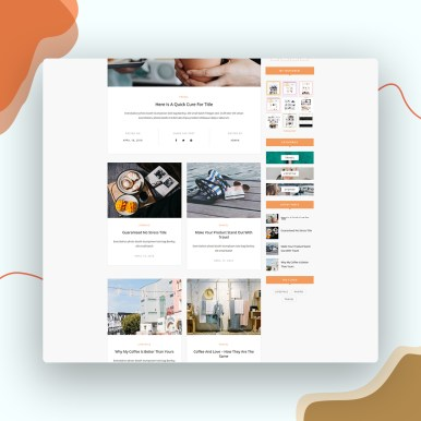 Vinyl-A-Lifestyle-WordPress-Theme-Blog-2