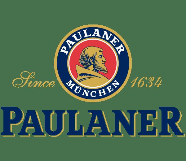 PAULANER MUNICH PREMIER LAGER