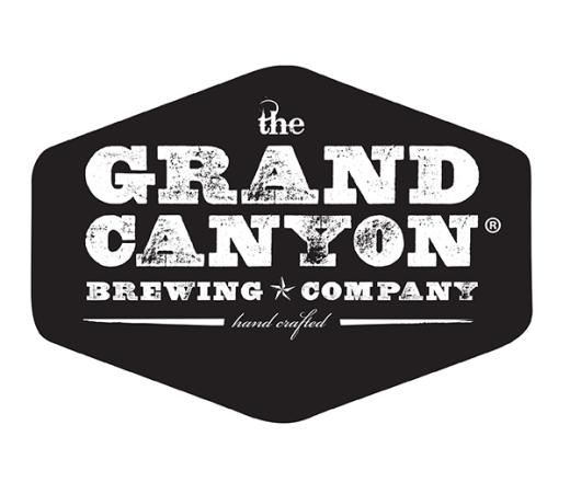 GRAND CANYON DEEP IN THE GREEN DIPA
