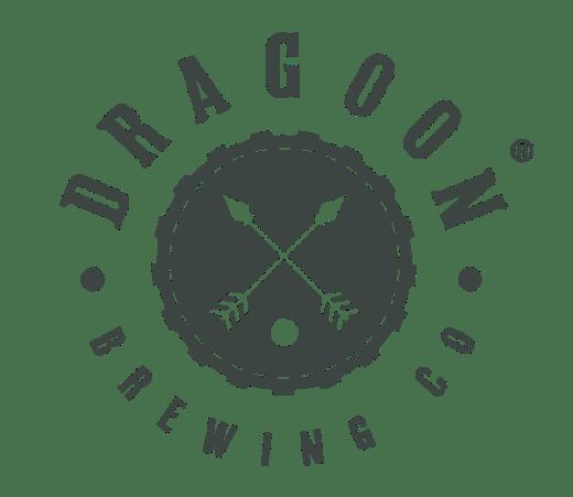 DRAGOON IPA