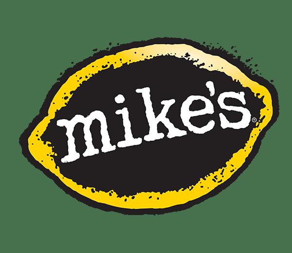 MIKE'S HARD MANGO PUNCH