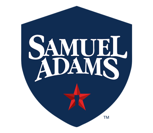 SAMUEL ADAMS BEERS OF FALL