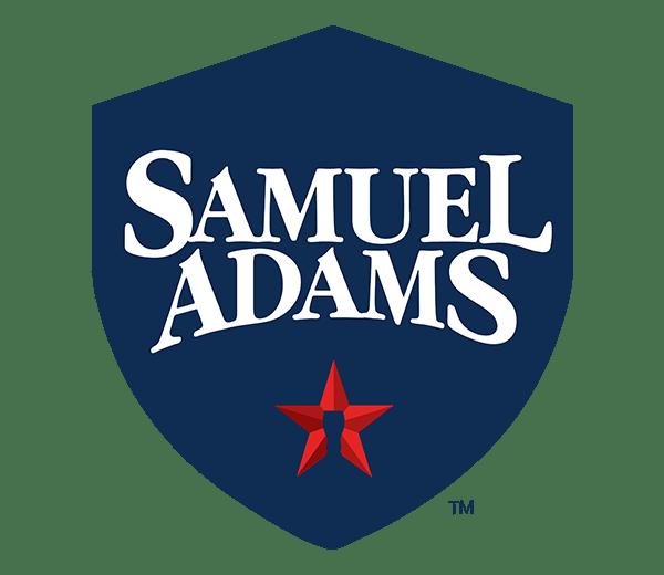 SAMUEL ADAMS BEERS OF FALL