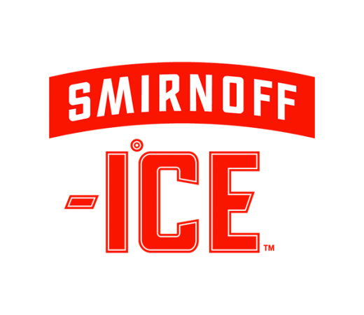 SMIRNOFF ICE GREEN APPLE BITE