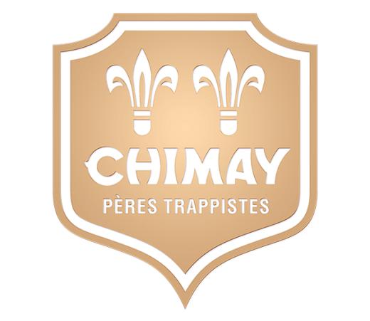 CHIMAY PREMIERE