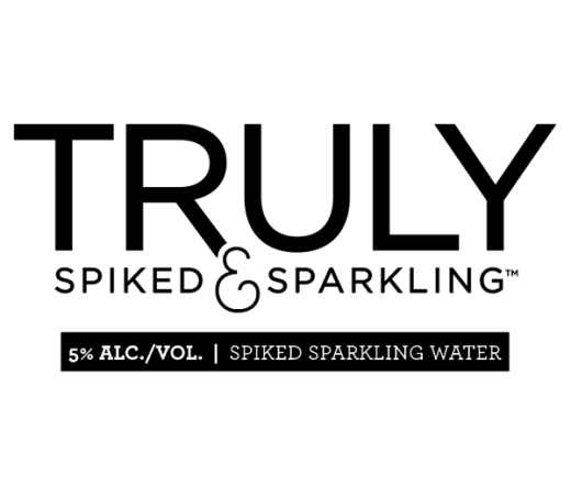 TRULY HARD SELTZER COLIMA LIME