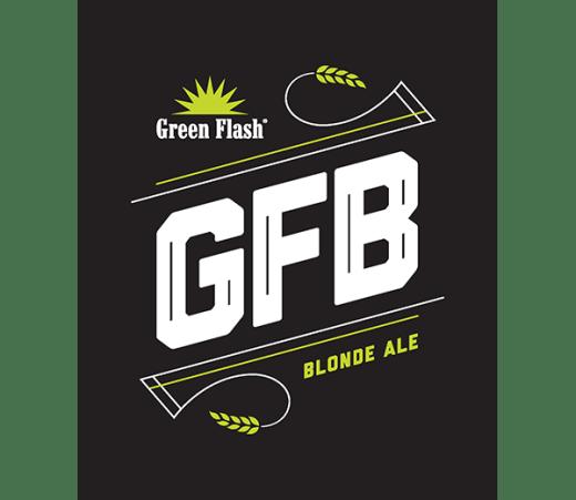 GREEN FLASH GFB