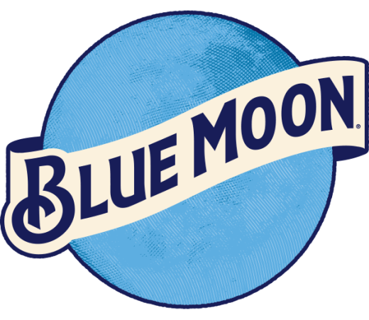 BLUE MOON SHARE PACK