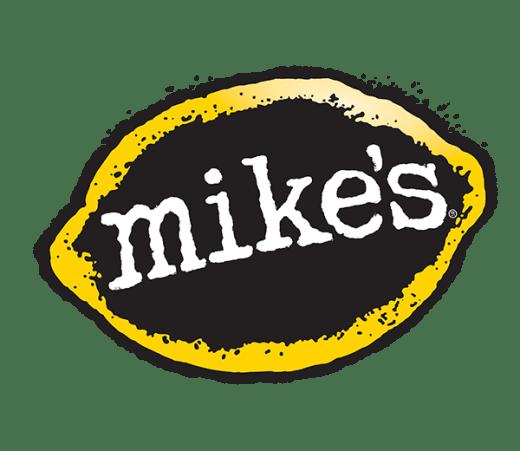 MIKE'S HARD BLACKBERRY PEAR