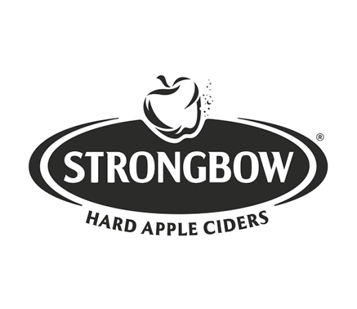 STRONGBOW SLIM CAN VARIETY