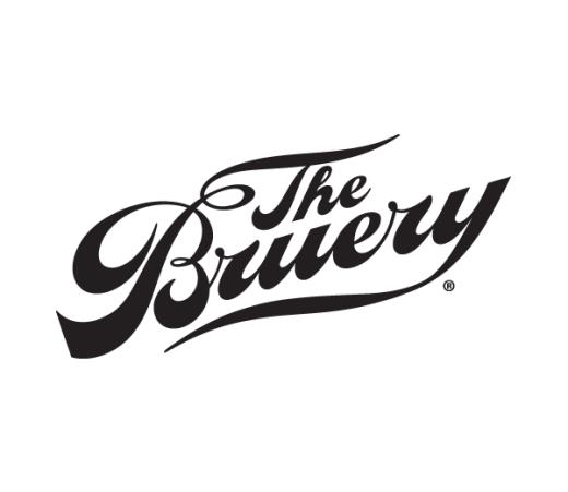 THE BRUERY RELAX HAZY IPA