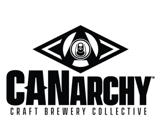 CANARCHY IPA MIX PACK