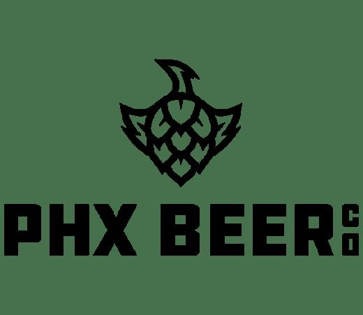PHX BEER CO IPA