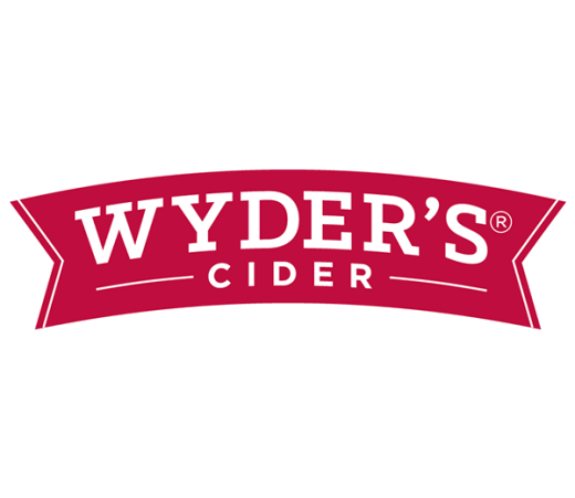 WYDER'S VARIETY PACK SLEEK