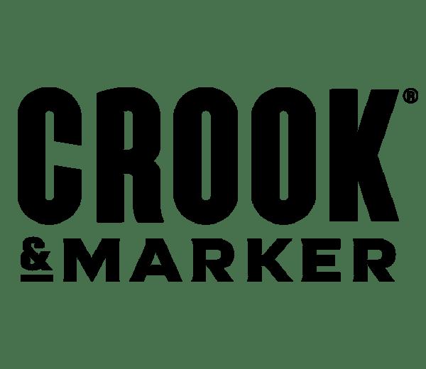 CROOK & MARKER SPIKED LEMONADE VARIETY