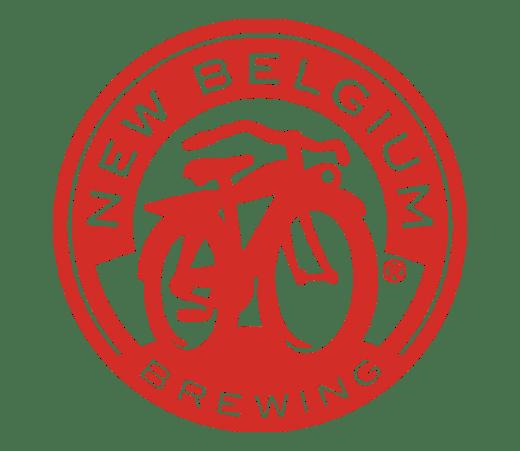 NEW BELGIUM TAP IN