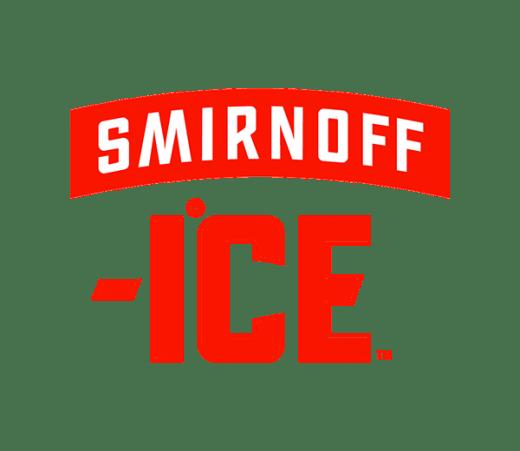 SMIRNOFF ICE SMASH BLUE RASPBERRY- BLACKBERRY