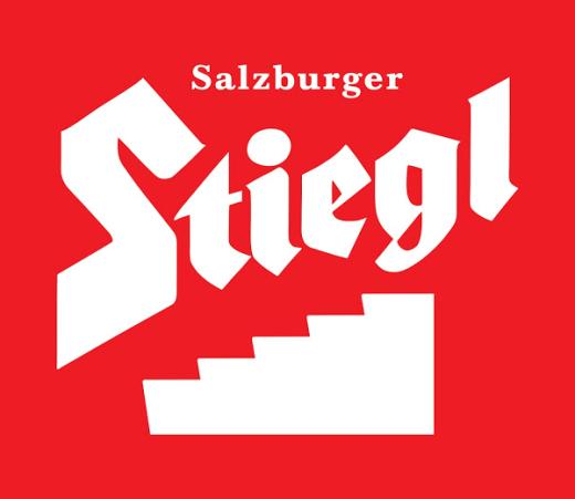 STIEGL RADLER LEMON
