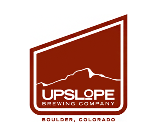 UPSLOPE MEXICAN DARK LAGER (S)