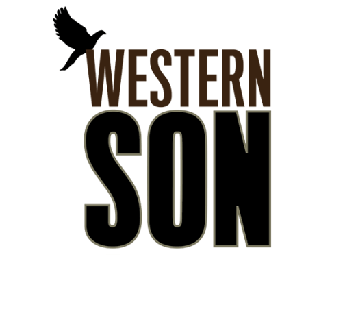 WESTERN SON GIN