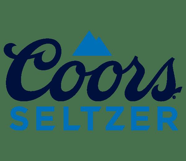 COORS HARD SELTZER MANGO