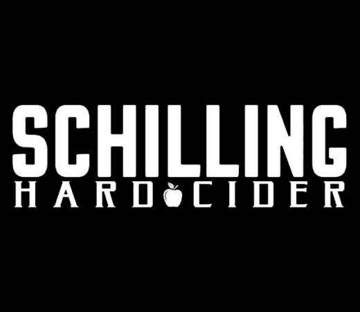 SCHILLING CHAIDER SPICED CHAI CIDER